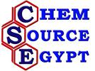 Chem Source Egypt