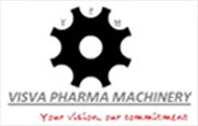 VISVA PHARMA MACHINERY