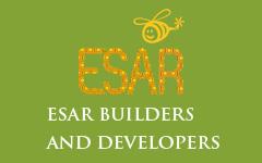 Esar Builders