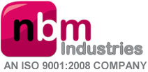 NBM Industries
