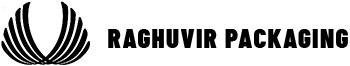 Raghuvir Packaging