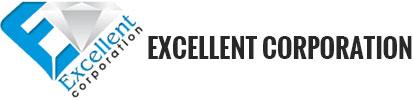 Excellent Corporation