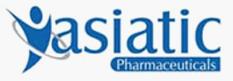 Asiatic Pharmaceuticals