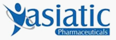 Asiatic Pharmaceuticals
