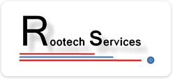ROOTECH SERVICES