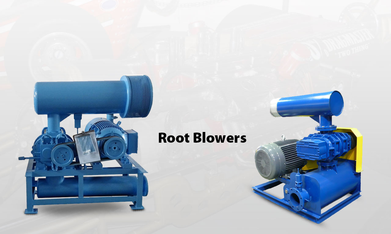 Industrial Air Blower Manufacturer,Twin Lobe Roots Blower Supplier