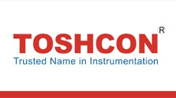 Toshniwal Instruments Mfg. Pvt. Ltd.