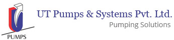 UT Pumps & Systems Pvt. Ltd.