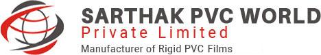 Sarthak PVC World Private Limited