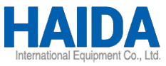 Haida International Equipment Co. LTD
