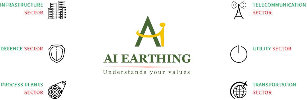 AI Earthing