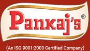 Nitish Foods Pvt. Ltd