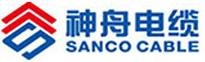 Sanco Cable
