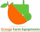Orange Farm Equipment
