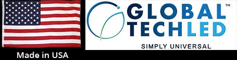 Global Techlead