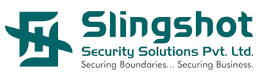 Slingshot Security