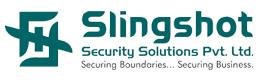 Seguridad de Slingshot