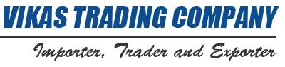 Vikas Trading Company