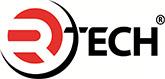 R Tech Technologies