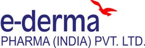 E-derma Pharma India Private Limited