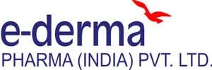 E-derma Pharma India Private Limited