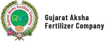 Gujarat Aksha Fertilizer Company
