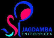Shree Jagdamba Enterprises