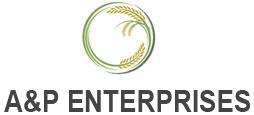A&P Enterprises