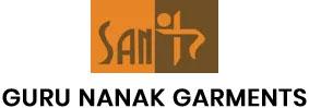 Guru Nanak Garments