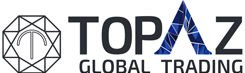 Topaz Global Trading
