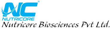 Nutricore Biosciences Pvt. Ltd.