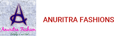 Anuritra Fashions