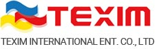 Texim International Ent. Co., Ltd.