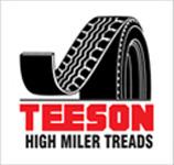 Teeson High Miler Trades