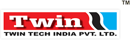 Twin Tech India Pvt. Ltd.