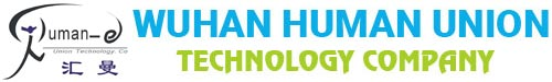 Wuhan Human Union Technology