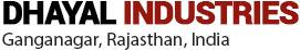 Dhayal Industries