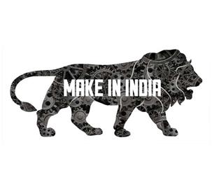 make-india