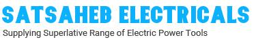 Satsaheb Electricals