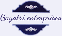 Gayatri Enterprises