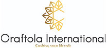 Craftola International