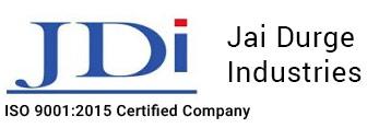 Jai Durge产业