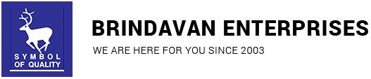 Brindavan Enterprises