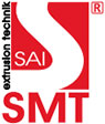 Sai Machine Tools Pvt. Ltd.