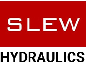 Slew Hydraulics