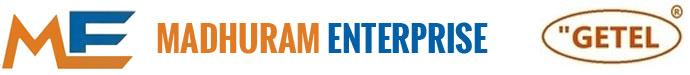 Madhuram Enterprise