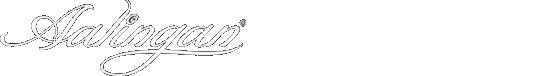 Kanuj Home Textile Exim