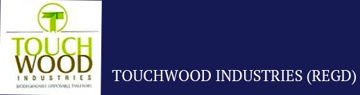 Touch Wood Industries