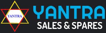 Yantra Sales & Spares