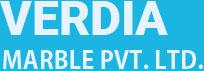Verdia Marble Pvt. Ltd